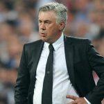 Ancelotti Esonero Bayern Monaco