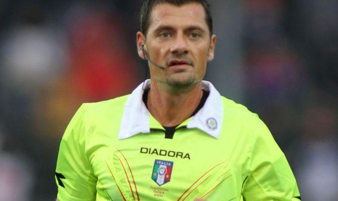 Arbitro_Giacomelli_Trieste
