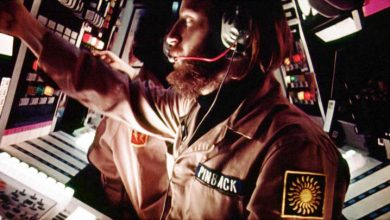 Photo of Recensione Dark Star: Film d'esordio di Carpenter alla regia