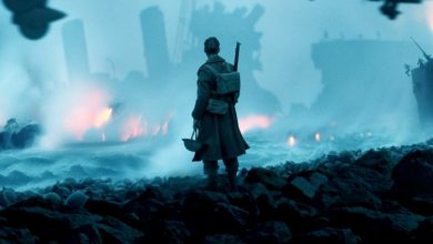 Photo of Dunkirk, Recensione del nuovo Film di Christopher Nolan