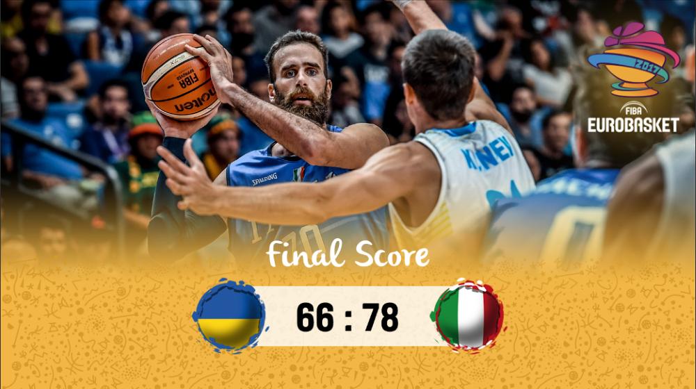 Euro-Basket-Ucraina-Italia