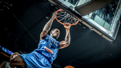 Photo of Eurobasket, Italia-Finlandia 70-57: Azzurri ai Quarti di Finale