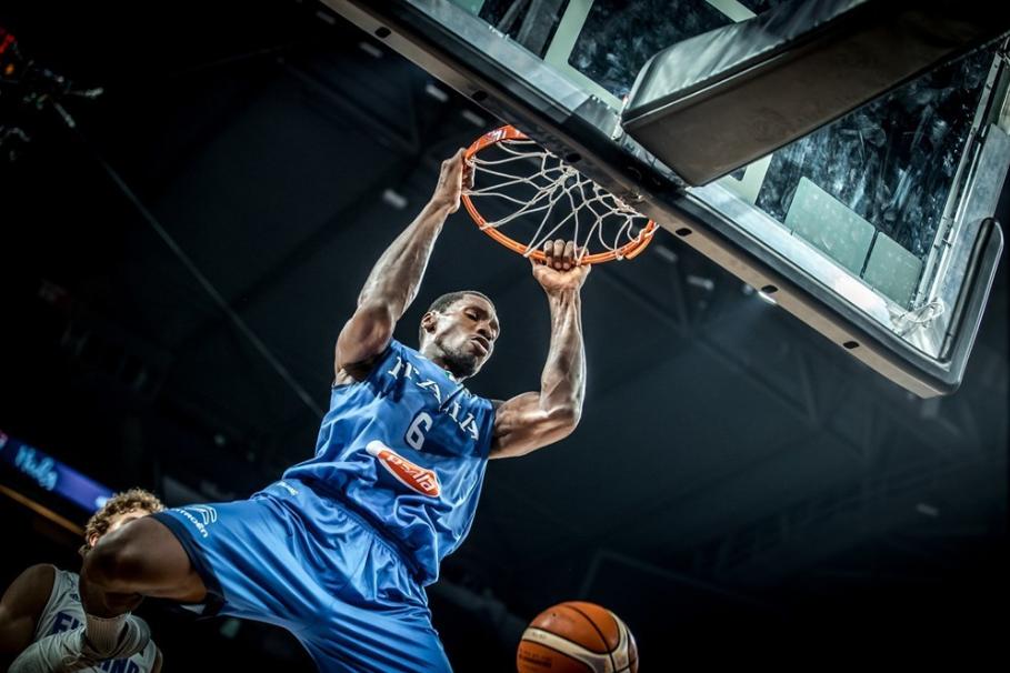 Eurobasket-Italia-Finlandia