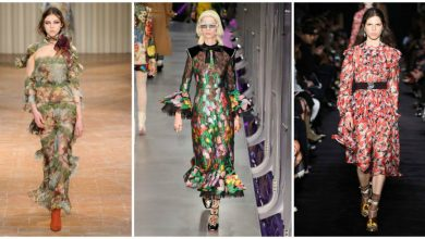 Photo of Milano Fashion Week 2017: il best of