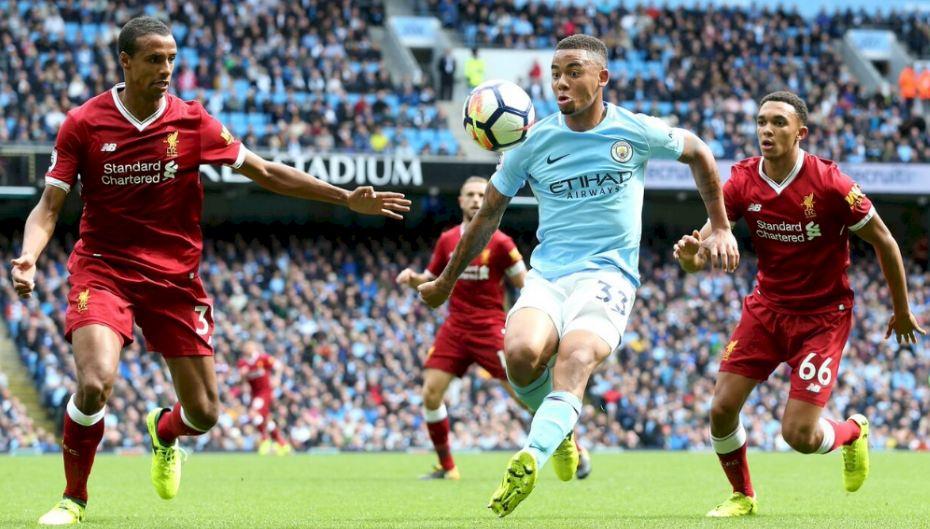 Gabriel_Jesus_Manchester_City_Liverpool