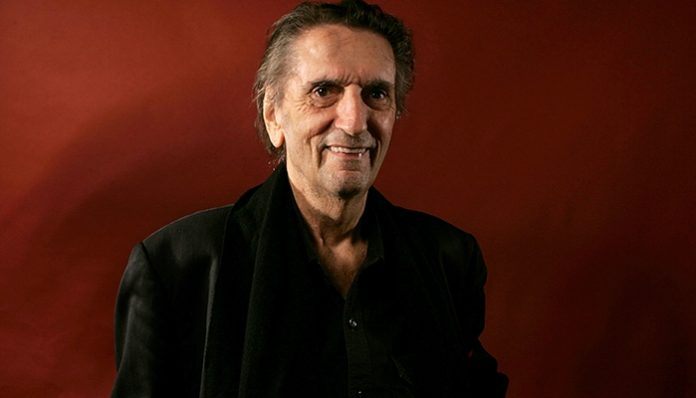 Harry Dean Stanton è morto, aveva recitato in Paris, Texas e in Twin Peaks