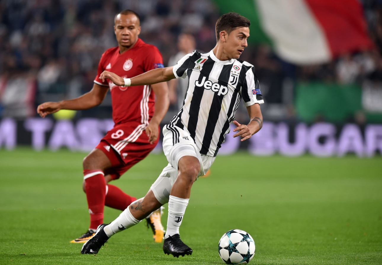Juventus_Olympiacos_Champions_League