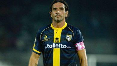 Photo of Parma-Brescia, Lucarelli contro Ghirardi su Facebook (Serie B)