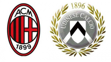 Photo of Voti Fantacalcio Milan-Udinese 2-1, Gazzetta dello Sport (4.a Giornata Serie A 17-18)