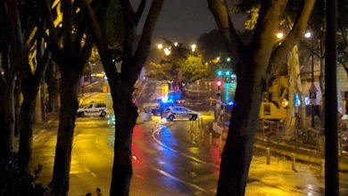 Photo of Pericolo Attentati a Parigi: evacuate Torre Eiffel e Stazione Eurostar
