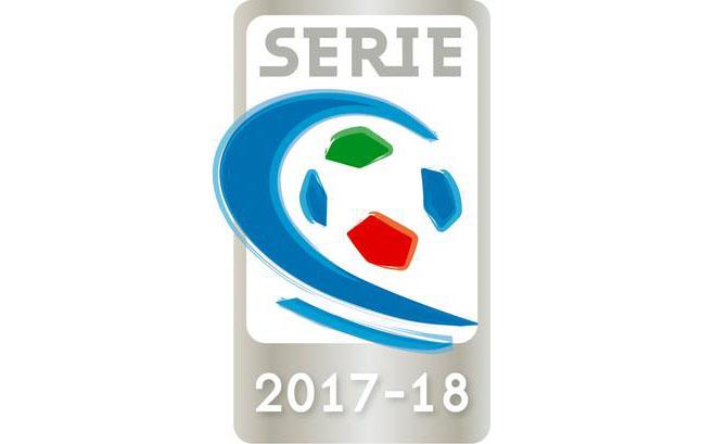 Serie C 2017-18