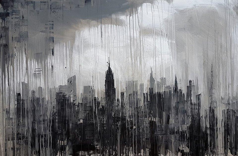 Skyline, Michele Telari