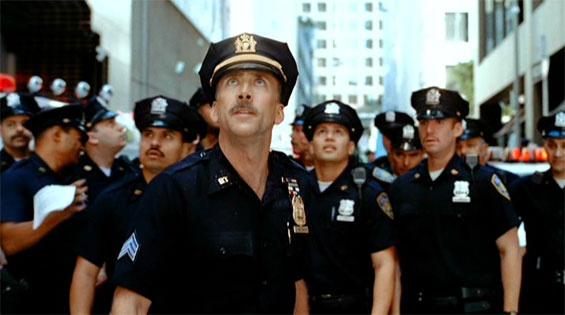 World Trade Center (1973-2001) - Wikipedia, la ...