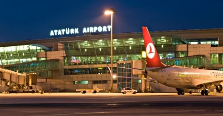 aeroporto-ataturk-instanbul