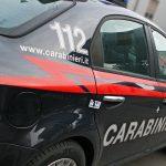 arresti_lombardia_carabinieri_ndrangheta_