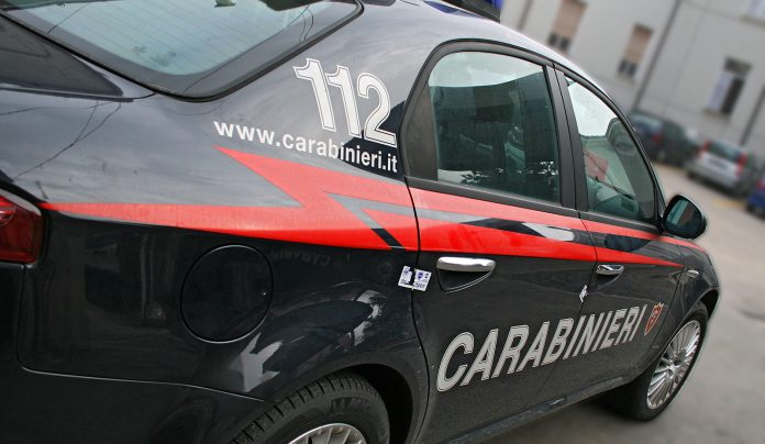 Blitz contro la 'ndrangheta: 24 arresti tra Lombardia e Calabria