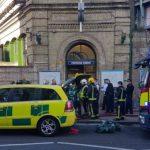 attentato-londra-isis-bomba-metro