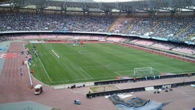 Photo of Napoli-Benevento 6-0: Risultato Finale