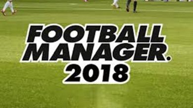 Photo of Football Manager 2018: data di uscita, novità e prezzo