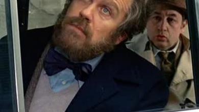 Photo of Gastone Moschin è Morto: l'attore di Amici miei aveva 88 Anni
