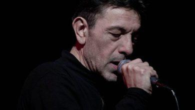"""Photo of Miro Sassolini """"Del mare la distanza"""", nuovo album  in uscita venerdì 29 settembre"""