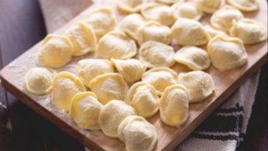 Photo of Orecchiette Provenzali, la ricetta di CuocArte