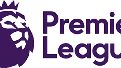 Photo of Risultati 7a Giornata Premier League 2017-18