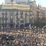 proteste-a-barcellona-degli-indipendentisti-catalani-939315