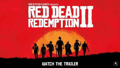 Photo of Red Dead Redemption 2: Trailer dell'atteso videogioco