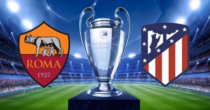 Perotti punta l'Atletico Madrid: