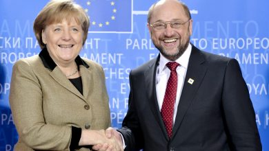 Photo of Risultati Elezioni Germania 2017: crollo Merkel