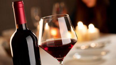 Photo of Quali sono i migliori vini campani da provare