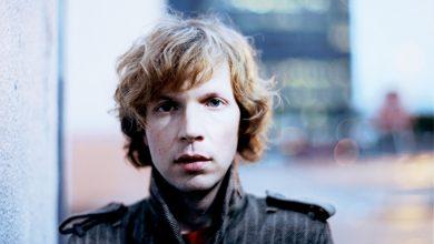 Photo of Hyperspace, esce oggi il nuovo album di Beck