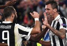 Sporting Juventus