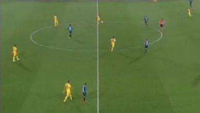 Photo of Atalanta-Juventus 2-2 Risultato Finale