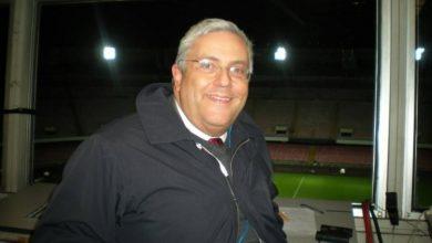 Photo of Carlo Verna nuovo presidente nazionale dell'Ordine dei Giornalisti
