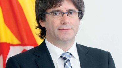 """Photo of Puigdemont in Belgio, l'avvocato: """"Possiamo chiedere asilo"""""""