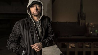 Photo of Eminem contro Donald Trump: rap senza peli sulla lingua  (video)
