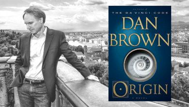 Dan-Brown-Origin