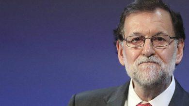 """Photo of Indipendenza Catalogna: Rajoy: """"Puigdemont confermi di aver dichiarato l'indipendenza"""""""