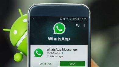 Photo of WhatsApp: novità e funzioni per i gestori dei Gruppi