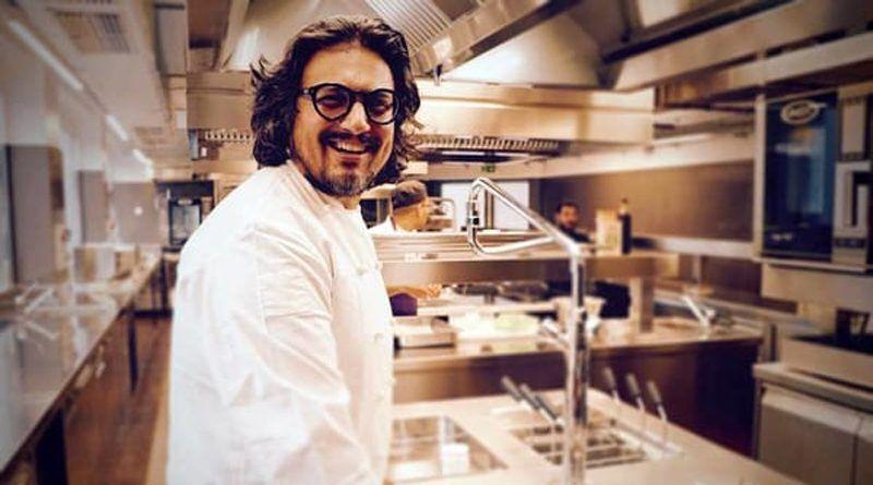 alessandro_borghese_ristorante_Milano