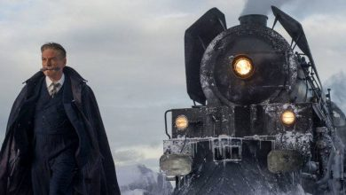 Photo of Assassinio sull'Orient Express e Mistero a Crooked House: trama e uscita