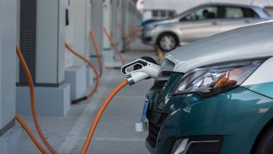 Photo of Auto elettriche: in Cina nel 2025 un quinto lo sarà