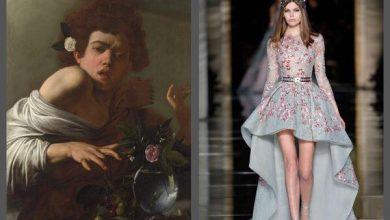 Photo of Caravaggio mostra al Palazzo Reale di Milano fino al 28 gennaio