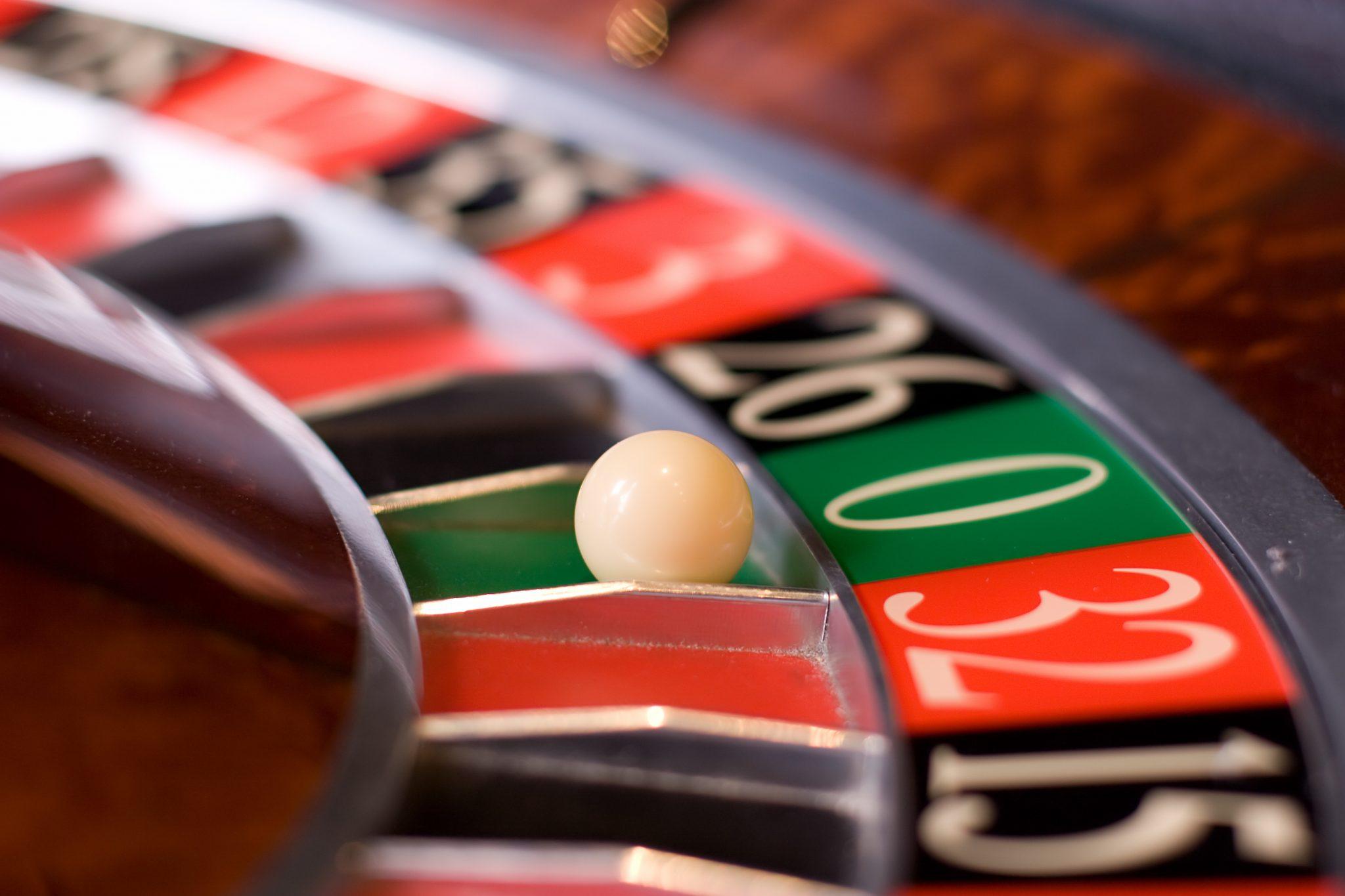comuni-contro-gioco-azzardo-legge-iniziativa-popolare2