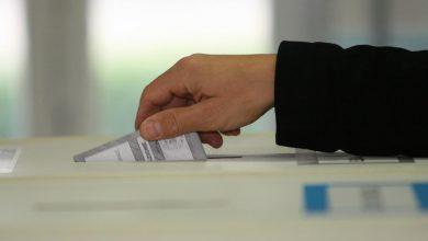 Photo of Elezioni Ariano Irpino 2019: Consiglieri Eletti e Preferenze