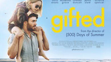 Photo of Gifted-Il dono del talento: trama e trailer del film (Video)
