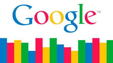 Photo of Mobile-First Indexing, Google annuncia la rivoluzione SEO