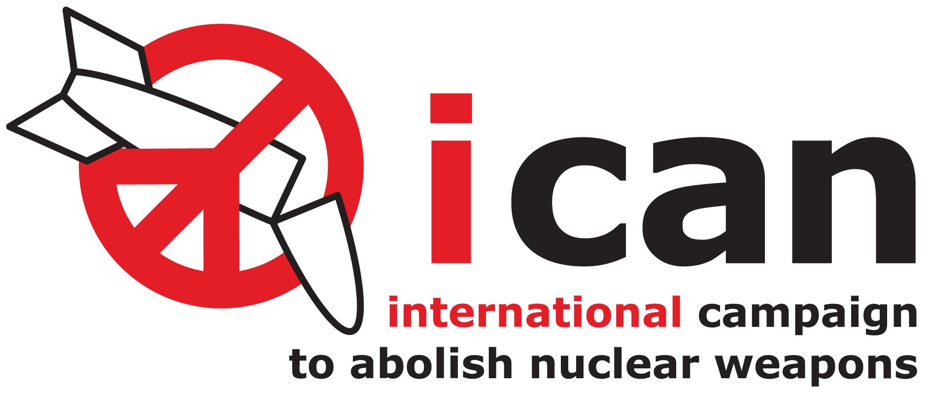 ican-regular-logo